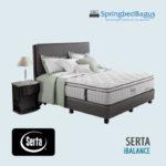 Serta_iBalance_SpringbedbagusCom_800px_Web