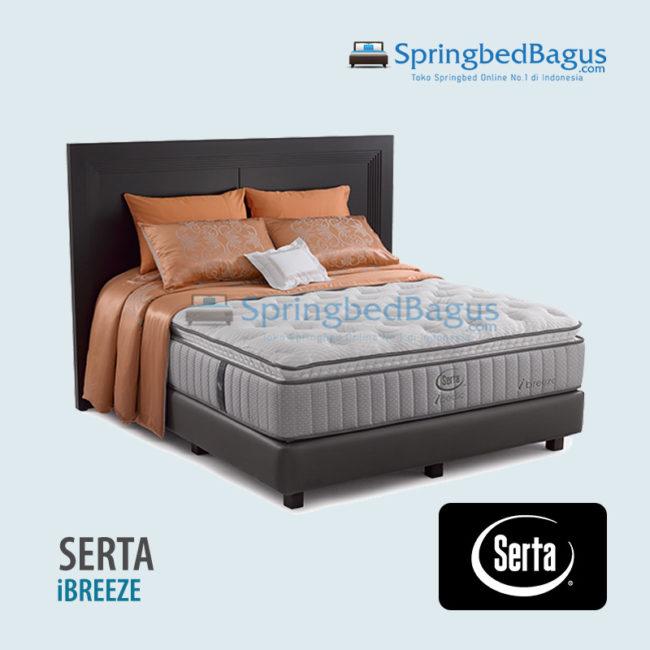 Serta_iBreeze_SpringbedbagusCom