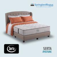 Serta_iPosture_SpringbedbagusCom