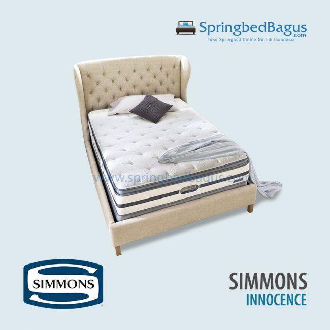 Simmons_Innocence_SpringbedbagusCom