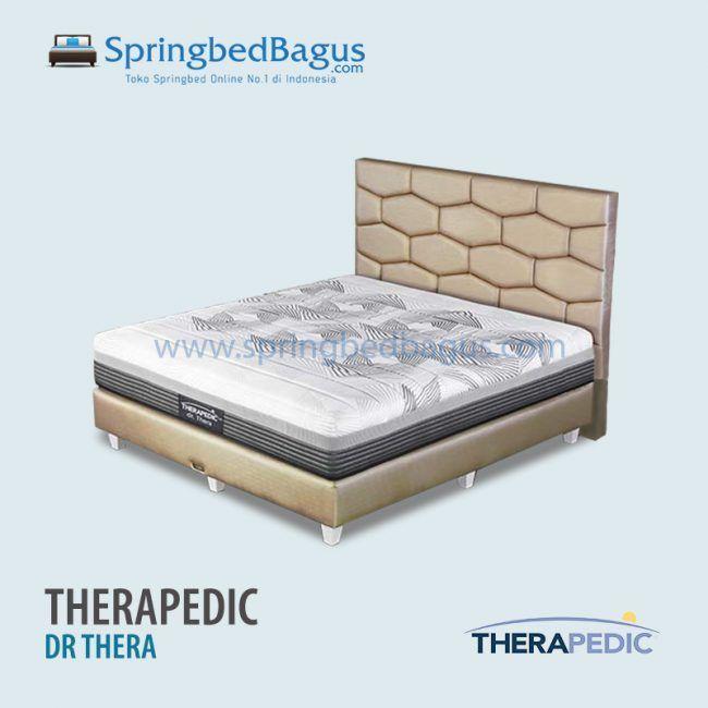 Therapedic_Dr_Thera_SpringbedbagusCom