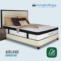 Airland_Adagio_Air_SpringbedbagusCom