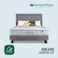 Airland_Chiropedic_Zen_SpringbedbagusCom