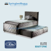 Elite_Beauty_Spine_SpringbedbagusCom