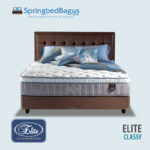 Elite_Classy_SpringbedbagusCom_800px_Web