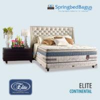 Elite_Continental_SpringbedbagusCom