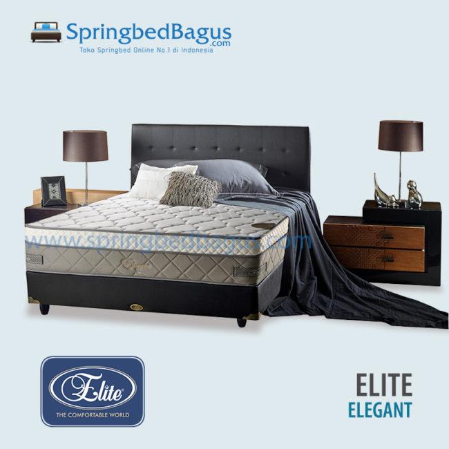 Elite_Elegant_SpringbedbagusCom