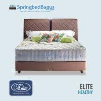 Elite_Healthy_SpringbedbagusCom