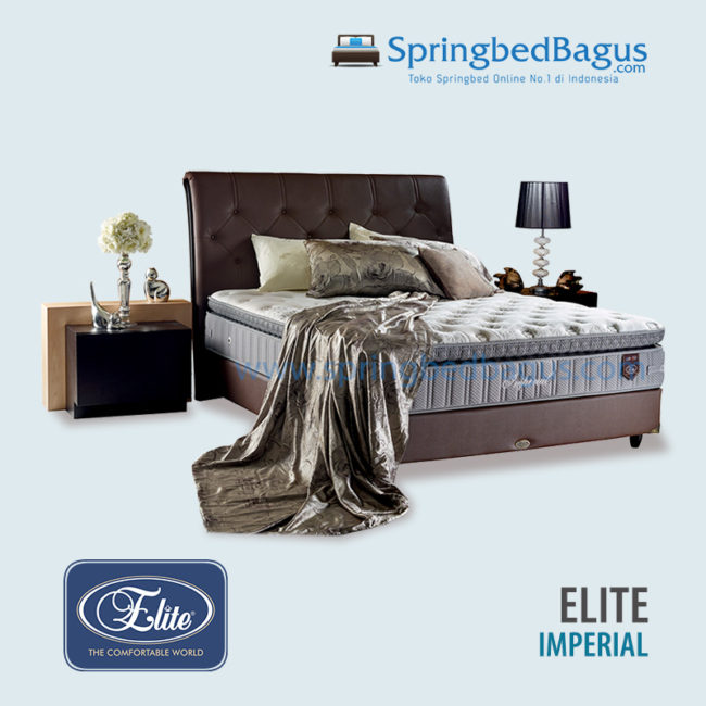 Elite_Imperial_SpringbedbagusCom