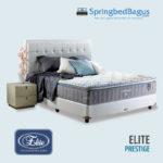 Elite_Prestige_SpringbedbagusCom_800px_Web