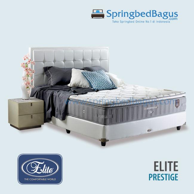Elite_Prestige_SpringbedbagusCom