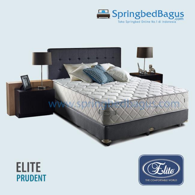 Elite_Prudent_SpringbedbagusCom