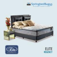 Elite_Regency_SpringbedbagusCom