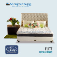 Elite_Royal_Crown_SpringbedbagusCom