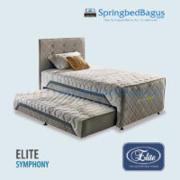 Elite_Symphony_SpringbedbagusCom