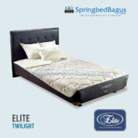 Elite_Twilight_SpringbedbagusCom