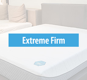 Extreme Firm