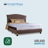 Airland_Andante_Air_SpringbedbagusCom