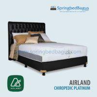 Airland_Chiropedic_Platinum