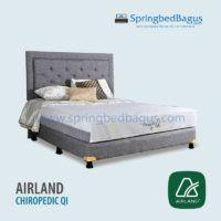 Airland_Chiropedic_Q