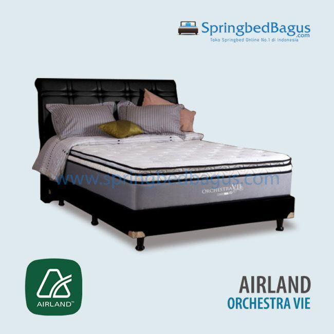 Airland_Orchestra_Vie_SpringbedbagusCom