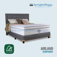 Airland_Symphony_SpringbedbagusCom