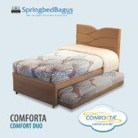 Comforta_Comfort_Duo_SpringbedbagusCom