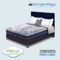 Comforta_Perfect_Choice_SpringbedbagusCom
