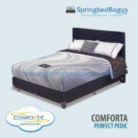 Comforta_Perfect_Pedic_SpringbedbagusCom