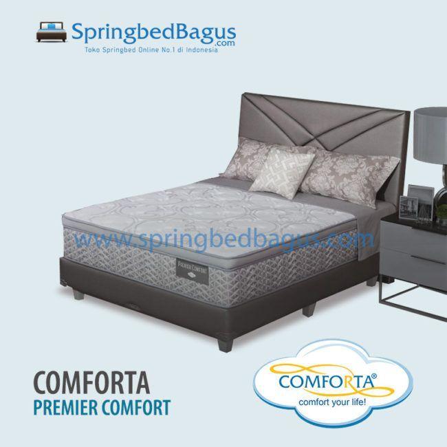 Comforta_Premier_Comfort_SpringbedbagusCom