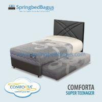 Comforta_Super_Teenager_SpringbedbagusCom