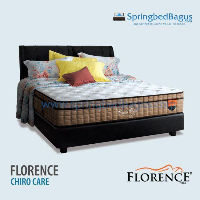 Florence_Chiro_Care_SpringbedbagusCom