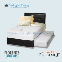 Florence_Luxury_Kids_SpringbedbagusCom