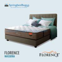 Florence_Masseria_SpringbedbagusCom