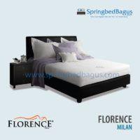 Florence_Milan_SpringbedbagusCom