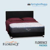 Florence_Piacenza_SpringbedbagusCom