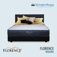 Florence_Reggina_SpringbedbagusCom