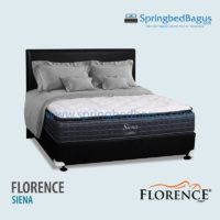 Florence_Siena_SpringbedbagusCom