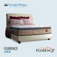 Florence_Sisilia_SpringbedbagusCom