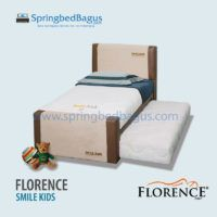 Florence_Smile_Kids_SpringbedbagusCom