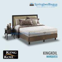 King_Koil_Marquess_SpringbedbagusCom