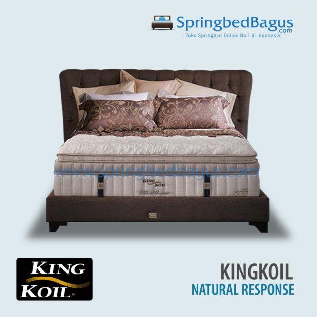King_Koil_Natural_Response_SpringbedbagusCom