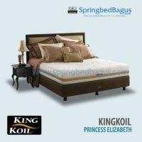 King_Koil_Princess_Elizabeth_SpringbedbagusCom