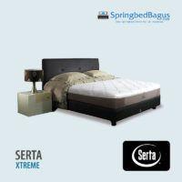 Serta_Xtreme_SpringbedbagusCom