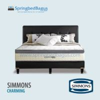 Simmons_Charming_SpringbedbagusCom