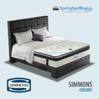 Simmons_Colony_SpringbedbagusCom