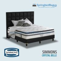 Simmons_Crystal_Belle_SpringbedbagusCom