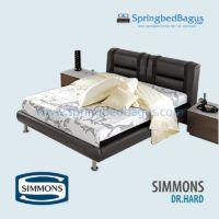 Simmons_Dr_Hard_SpringbedbagusCom