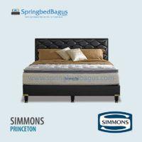 Simmons_Princeton_SpringbedbagusCom