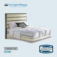 Simmons_Ultima_SpringbedbagusCom